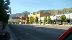 Beautiful Brigham City, UT