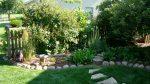 July 20 2010 Lisa Bongean S Web Blog
