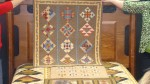challenge quilt