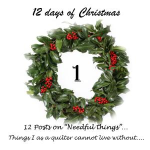 1 days