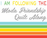 moda-friendship-qa-follower_200x160