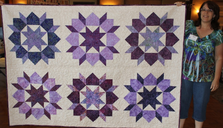East Cobb Quilters