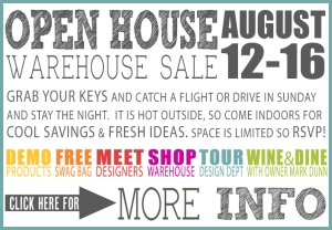 open-house-slider