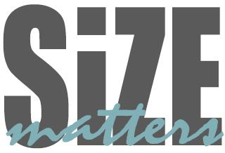 logo-size-matters