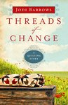 productimage-picture-threads-change-novel-173_jpg_150x150_q85