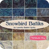 snowbird-batik-200