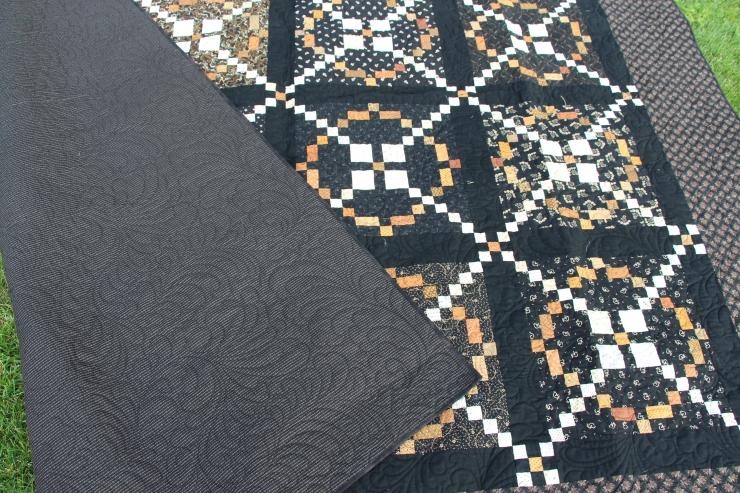 lisa bongean/primitive gatherings