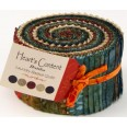 hearts content batiks jelly roll-116x116