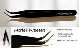 Martelli_Tweezers-300