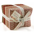 petite Prints fat quarter bundles-116x116