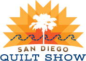 sdquiltshow_logo