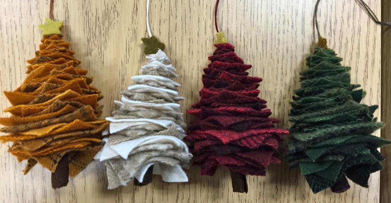 lisabongeanprimitivegatherings - Primitive Christmas