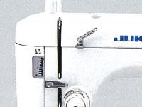 Juki_TL-2010Q_PressureFoot