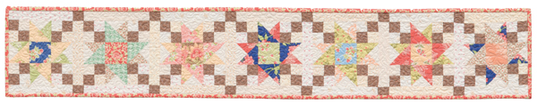 23-We-Are-Family-quilt-designed-by-Joanna-Figueroa-of-Fig-Tree-and-Company