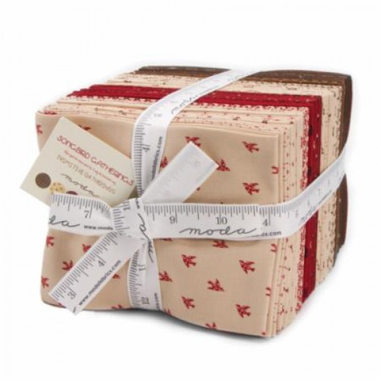 songbird gathhering fat quarter bundlle-550x550