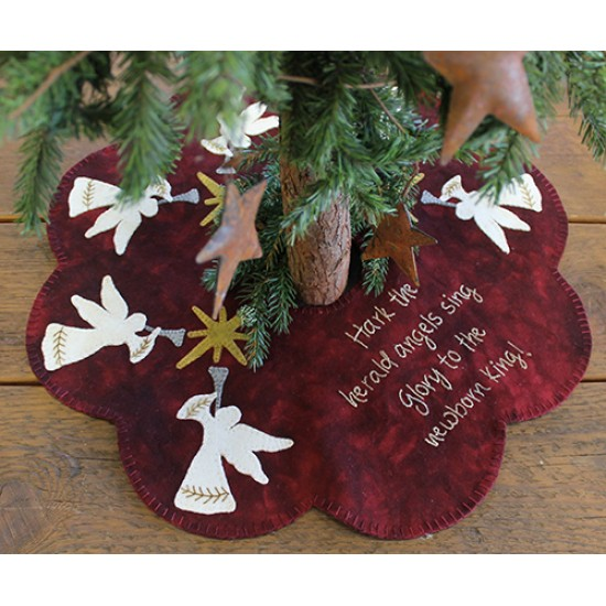 Angel Tree Skirt Web-550x550