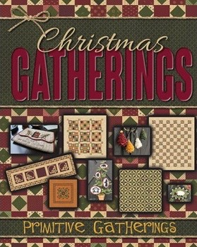 Christmas Gatherings Covers LR-350x350 (1)