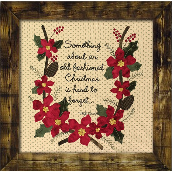 Old Fashioned Christmas Web-550x550