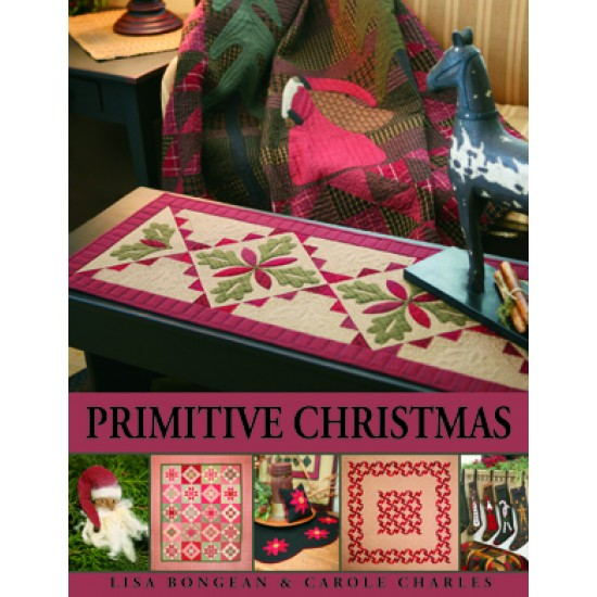 primitive_christmas_big-550x550