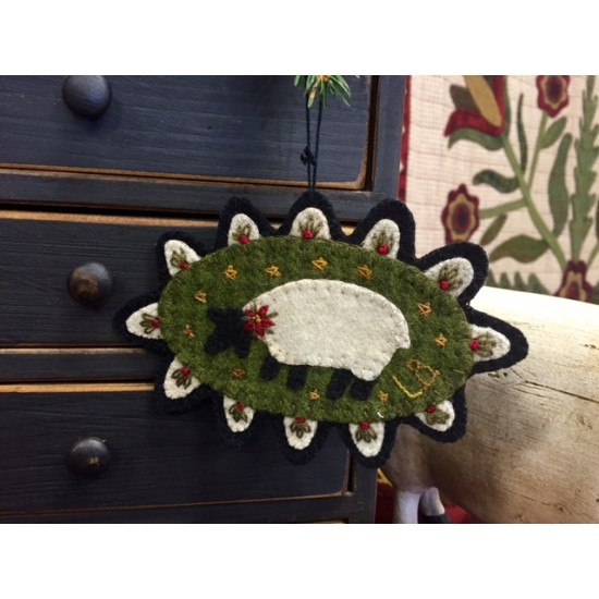 sheep ornament-550x550