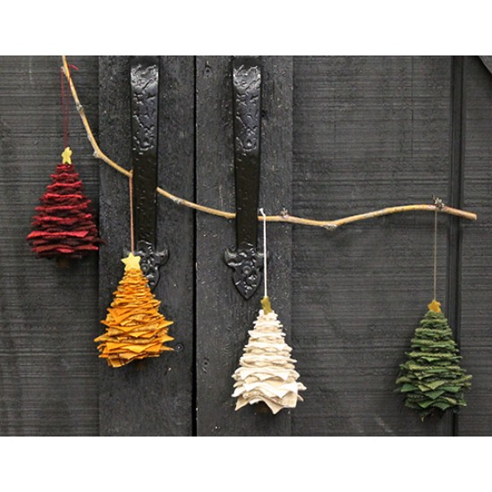 Stacked Tree Ornament-550x550