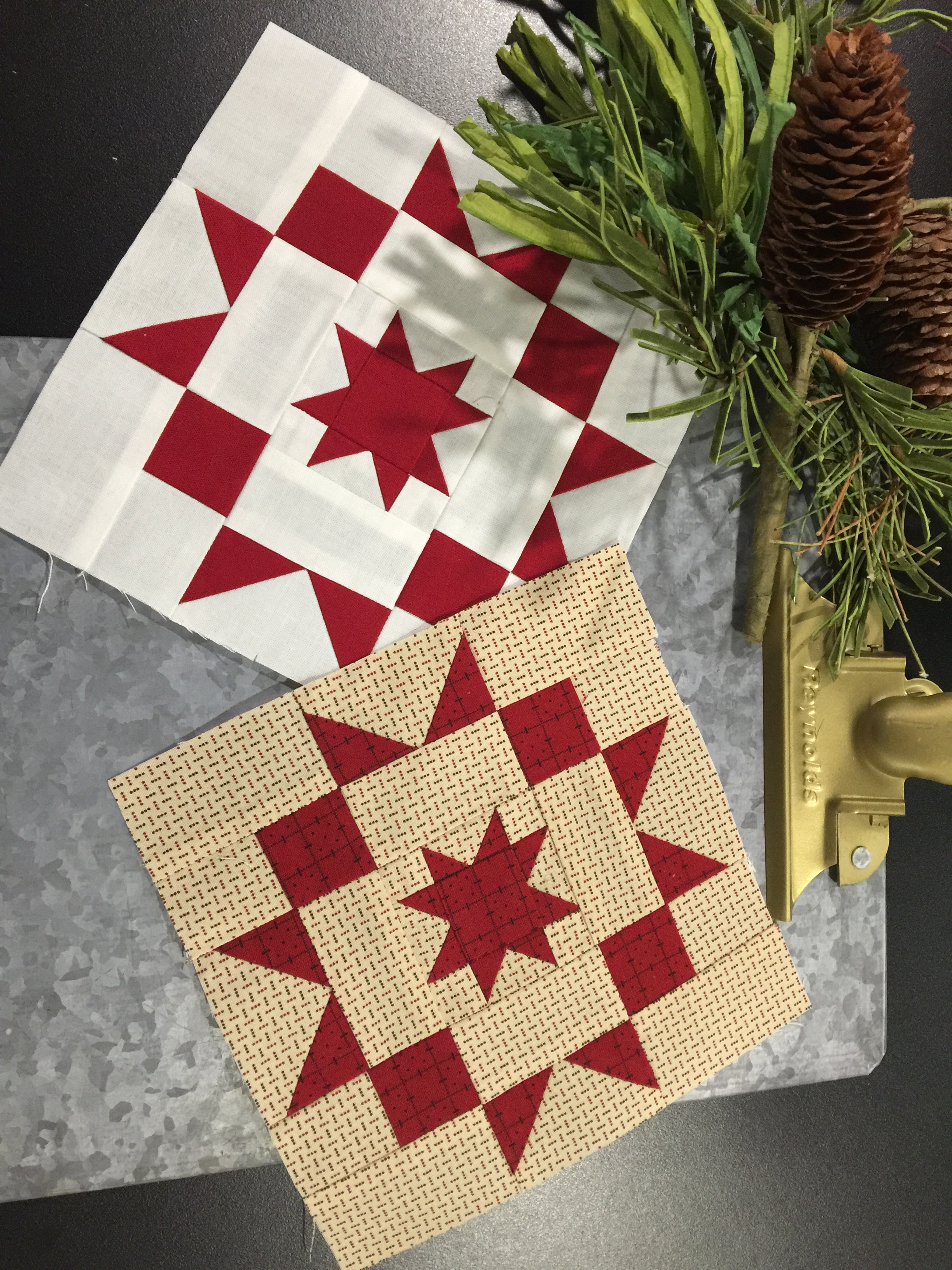 The Magic Of Christmas Quilt Lisa Bongeans Web Blog