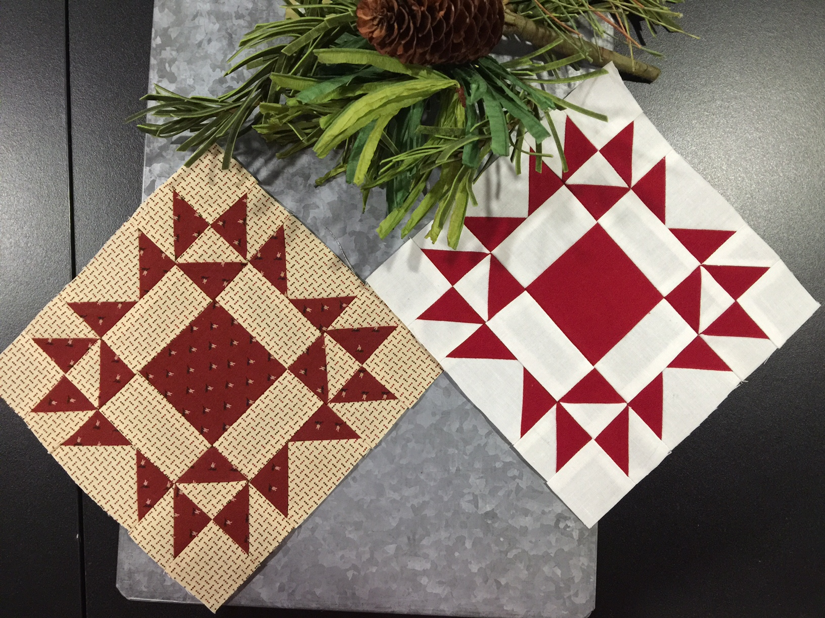 Block Of The Month Page 2 Lisa Bongeans Web Blog