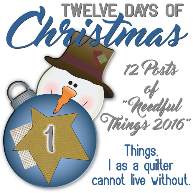 12-days-of-xmas-ornaments-1