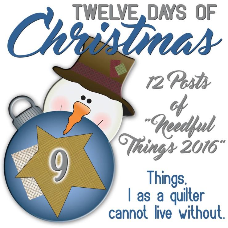 12-days-of-xmas-ornaments-9