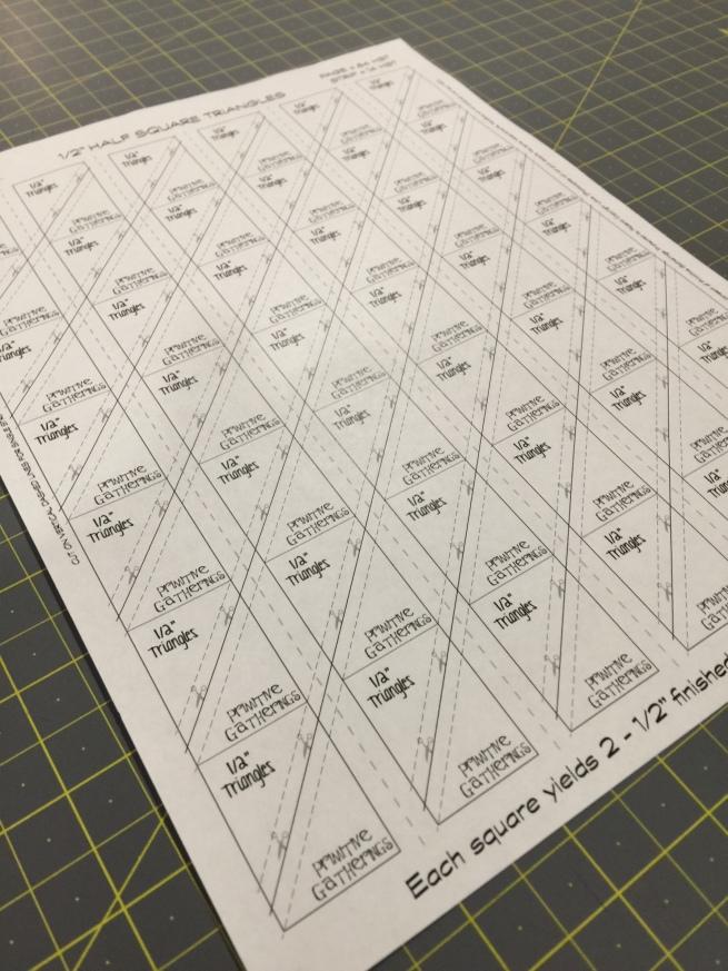1/2-hst-paper