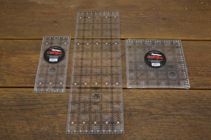 itty-bitty-8-rulers