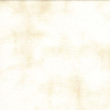 1864_09120-350x350