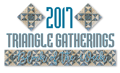 triangle-gatherings