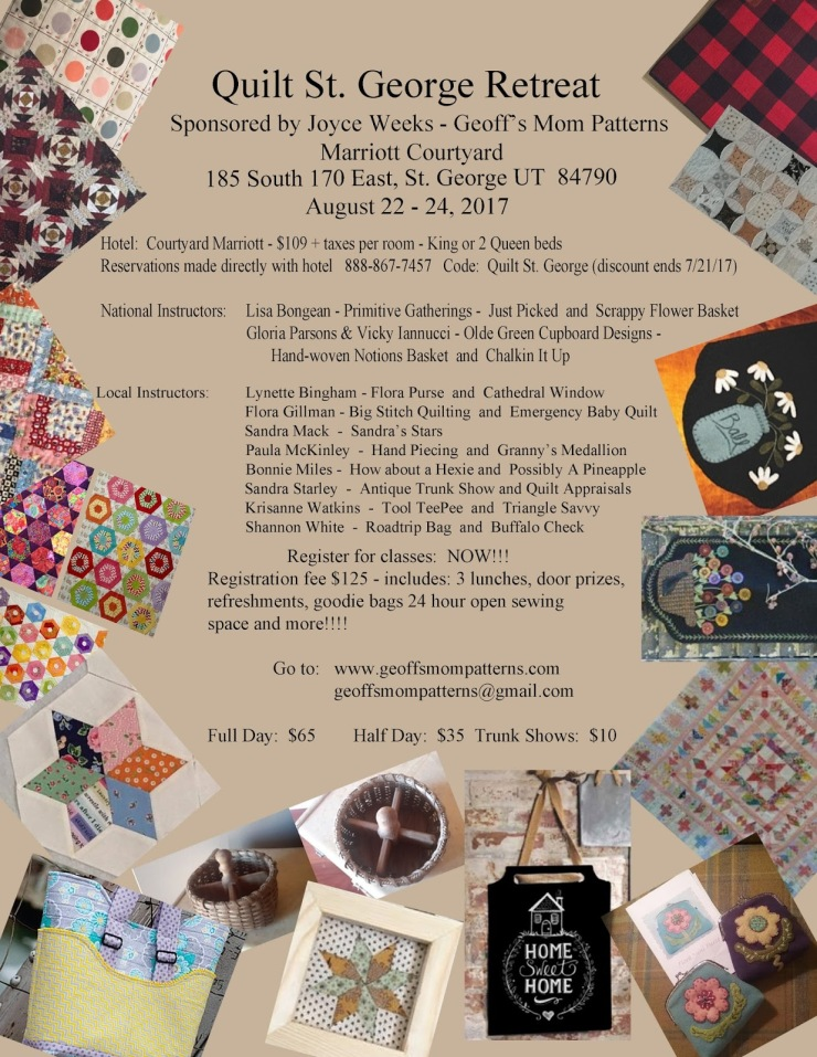 quilt-st-george-flyer-1
