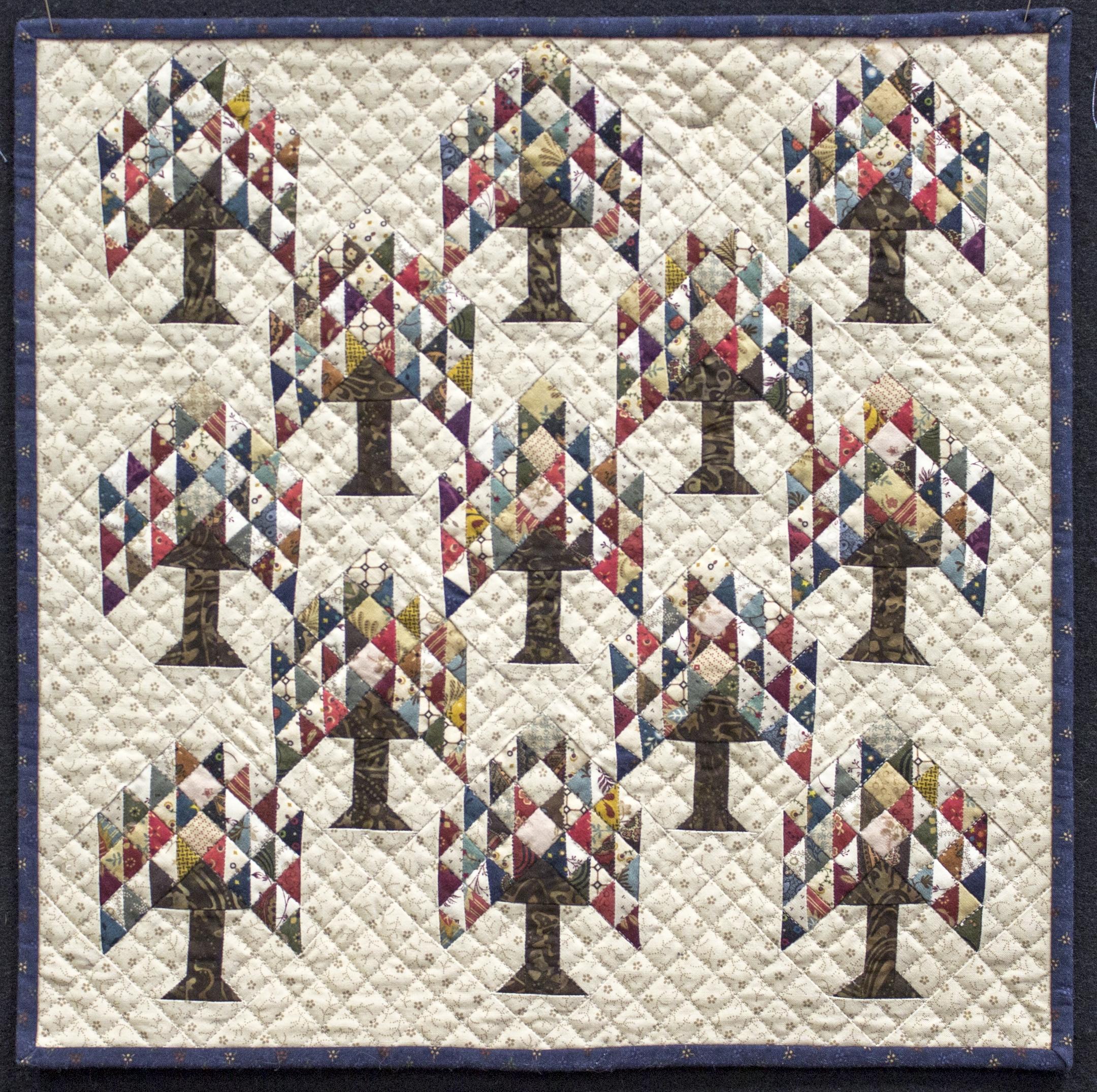 12 contests winners!! Mini Quilts!!! | Lisa Bongean's Weblog : quilting contests - Adamdwight.com