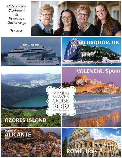 Cruise Ports Image 2019.jpg