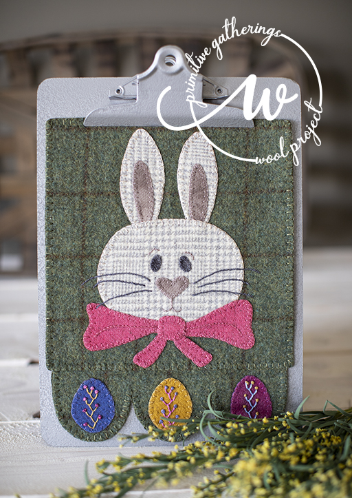 PrimitiveGatherings_EasterBunny.Clipboard