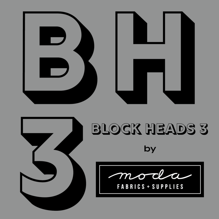 Block Heads Square Logo - Gray.png